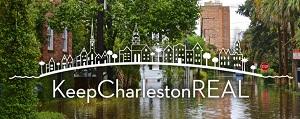 Preservation Society of Charleston keep Charleston real image.jpg
